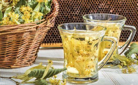 喝什麼茶調節內分泌 桂花茶能調節內分泌 - 每日頭條