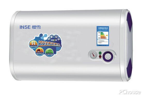 電熱水器品牌推薦 電熱水器價格 - 每日頭條