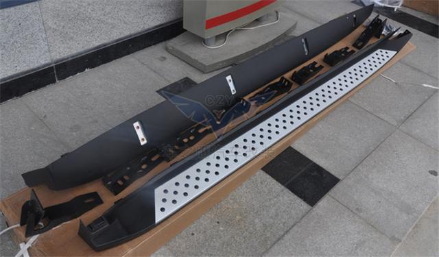 一見鍾情寶馬X3電動踏板。既帥氣又酷酷的 - 每日頭條