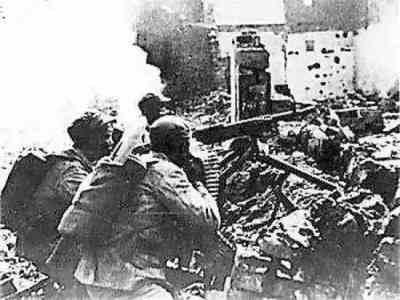 1944年豫桂湘大潰退,四省會盡失,蔣介石被逼無奈,外蒙拱手讓人 - 每日頭條