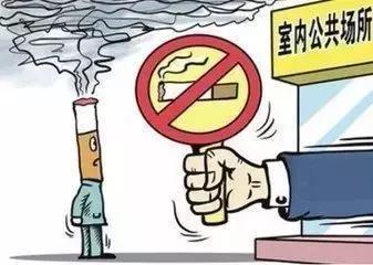 菸草如何從奢侈品變成生活必須品? - 每日頭條