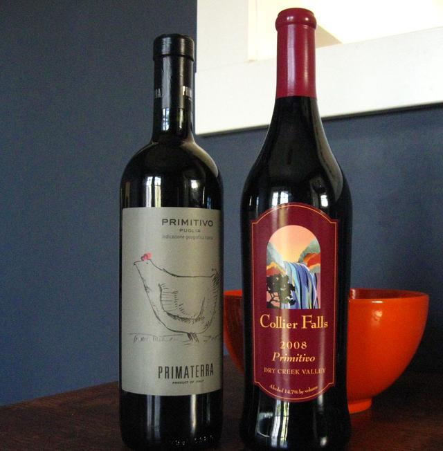 實用貼 義大利葡萄酒——產區 - 每日頭條