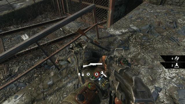 《地鐵:逃離》指南:遊戲前你需要了解二三事 - 每日頭條