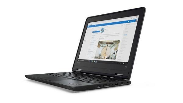 微軟推薦多款 Windows 10 校園本新品:售價碾壓 Chromebook - 每日頭條