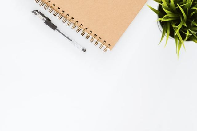 語文作文結尾很重要,需精心安排,這4種方式很實用 - 每日頭條