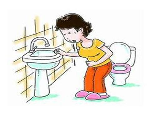懷孕期間孕婦這麼吃。就不擔心早孕反應了! - 每日頭條