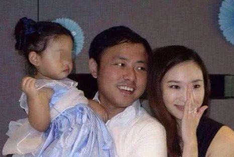 吳佩慈回應生日未出現,男友紀曉波和林允什麼情況 - 每日頭條