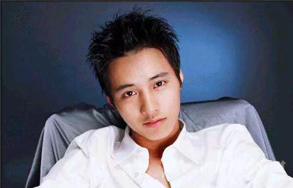 韓國第一美男,國寶級帥哥元斌《藍色生死戀》男二韓泰錫 - 每日頭條
