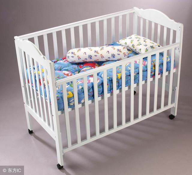 嬰兒床墊與成人床墊區別 - 每日頭條