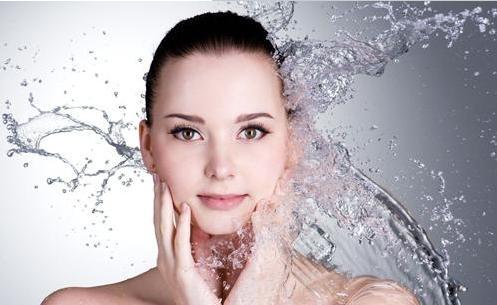 怎樣科學用鹽水洗臉?鹽水洗臉需要注意哪些問題? - 每日頭條