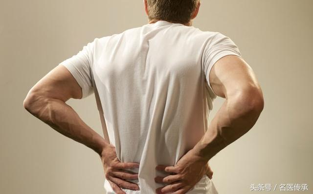 腎虛有兩種常見癥型。補錯了身體更糟糕!中醫教你辨證的方法! - 每日頭條