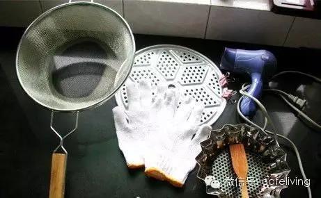 納尼?!沒有烘豆機。自己在家也能烘咖啡豆? - 每日頭條