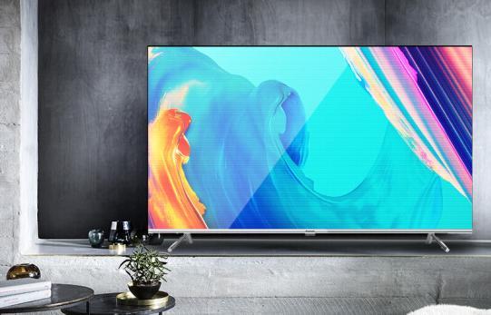 43英寸電視推薦。999到2000價位大盤點 - 每日頭條