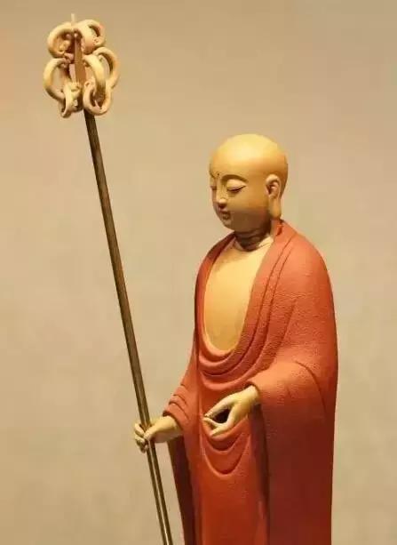 地藏菩薩聖誕日。 地藏菩薩保佑大家實現一切善願 - 每日頭條