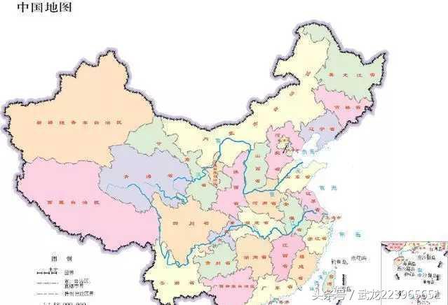中國古代的遼國和金國,是現在的什麼地方?說出來你不相信 - 每日頭條