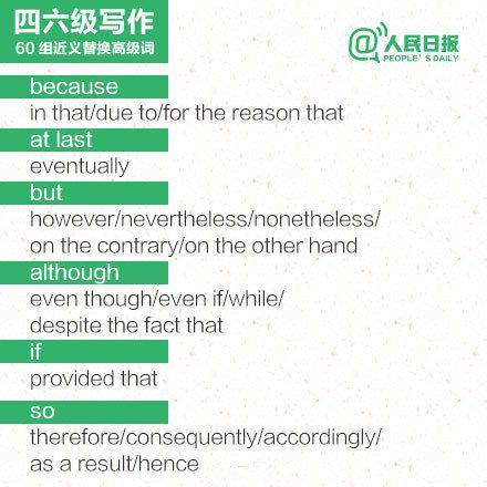 60組英語近義替換詞。英語作文把低級詞彙給換了吧! - 每日頭條