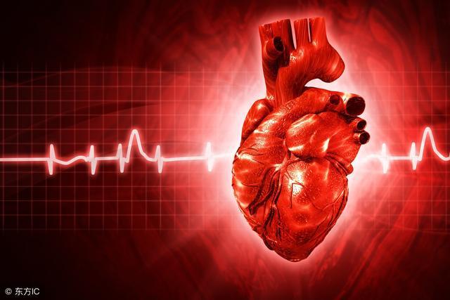 正常心跳一分鐘不能慢於60次,心跳都55次,為什麼醫生說沒問題 - 每日頭條
