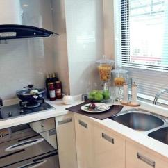 Geeky Kitchen Gadgets Wholesale Cabinets 这些多功能厨房小家居 让你从此爱上做菜 每日头条 说食物不佳 不如说做食物的环境不佳 讨厌做饭 不怪厨房 要怪做饭的工具不够给力
