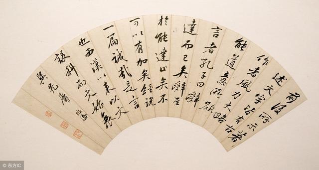 盤點那些從「蘇軾」詩詞中出來的成語。你知道有哪些嗎? - 每日頭條