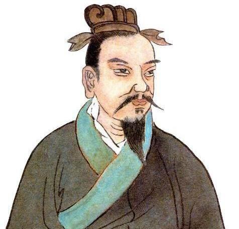 家境貧寒的賢士:給人趕車來到齊國,被齊桓公賞識,與管仲齊名 - 每日頭條