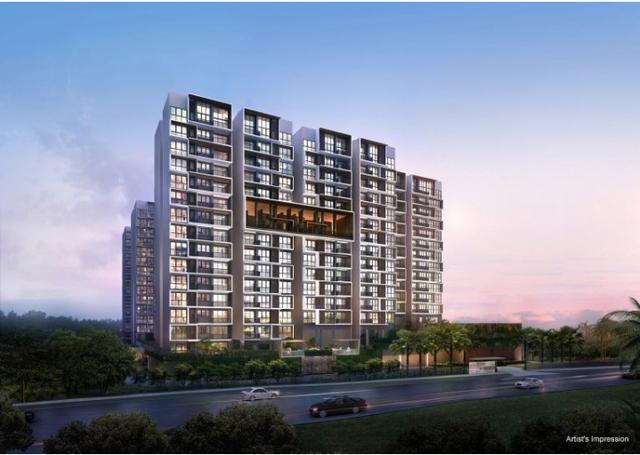 外國人可以在新加坡買什麼類型的房產?最詳細介紹在這裡! - 每日頭條