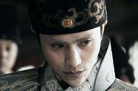 古代3個假太監,一個和太后生2子,一個謀殺皇帝 - 每日頭條