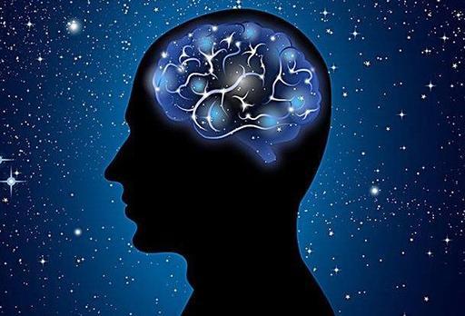 大發寶床墊 睡眠——大腦神奇的排毒方式 - 每日頭條