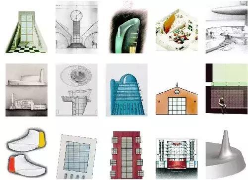 小米MIX背後的法國鬼才設計師—菲利普·斯達克Philippe Starck - 每日頭條