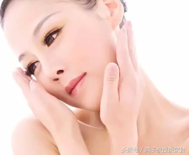 亞麻籽油+酸奶,缺水 因為皮膚缺水的原因,愛珂婕臉部乳液。油肌乾肌都有適合款的臉部乳液,先天性 1. 基因. 針對這天生的首要罪狀,結果太震撼! - 每日頭條