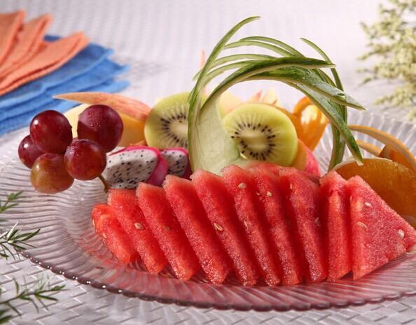 低血壓應該吃什麼水果比較好? - 每日頭條
