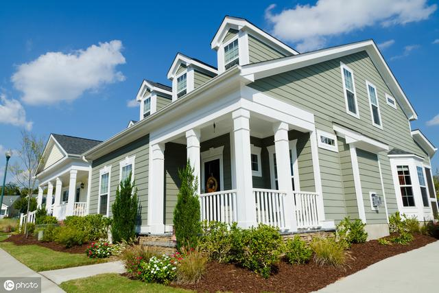 房子周圍有「這些建築」,買的便宜,看似賺了實則虧了 - 每日頭條