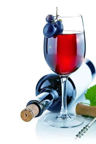 紅酒開瓶後能放冰箱嗎?這些儲存技巧輕鬆解決你的困擾 - 每日頭條