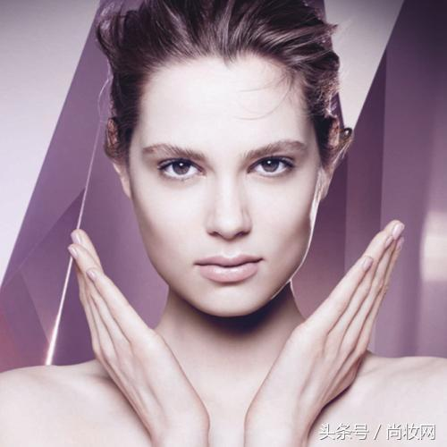 面膜敷完要洗臉嗎 不同種類面膜不同對待方式 - 每日頭條