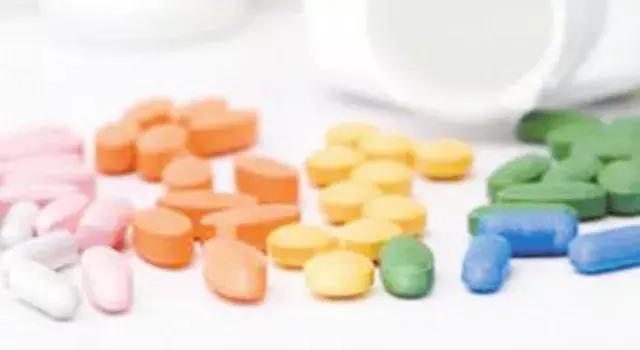 治療骨關節炎有沒有特效藥?吃什麼藥最好? - 每日頭條