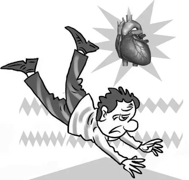 竇性心動過速須治療嗎? - 每日頭條