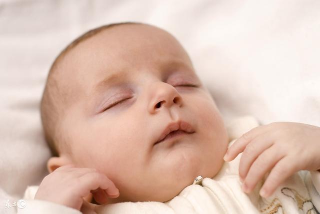 寶寶愛感冒是體質差嗎,感冒一般幾天會好? - 每日頭條