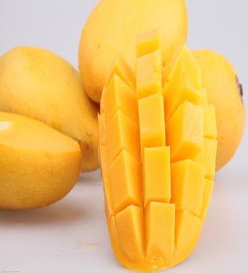 哺乳期吃什麼水果好 哺乳期不能吃哪些水果 - 每日頭條