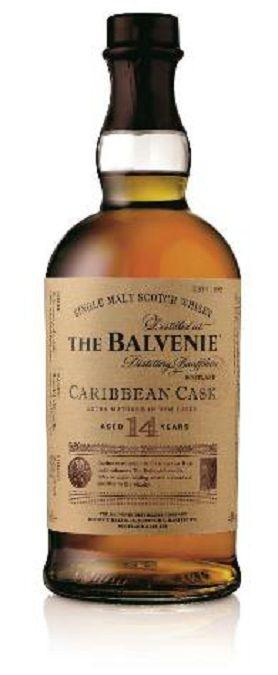 THE BALVENIE 百富21年 PORTWOOD 波特桶單一麥芽威士忌 - 每日頭條