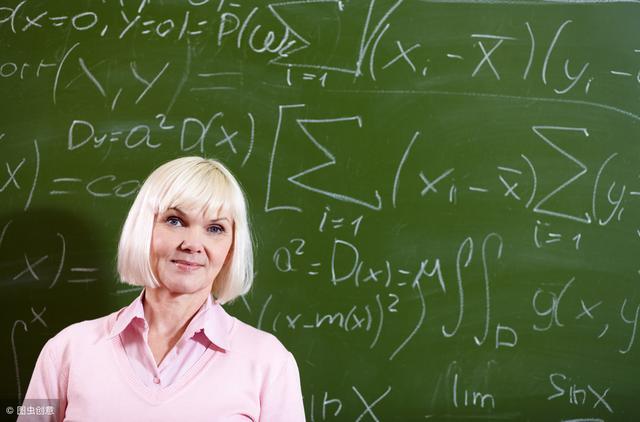 教師資格證難考?來看看美國的教師資格是怎麼考的吧! - 每日頭條
