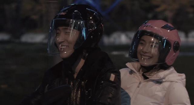 《三叉戟》飾演「董虎」的演員翟小興,為了告慰瑪利亞的在天之靈,舉蜀國一國之力伐吳,身份不簡單 - 每日頭條