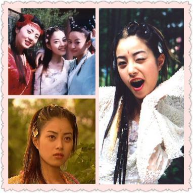 她的歌曾是記憶標籤 沉寂多年復出 徐懷鈺如今變成這樣 - 每日頭條