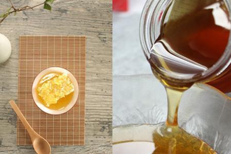 蜂蜜的作用與功效介紹 原來食用它有眾多益處 - 每日頭條