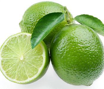 檸檬是酸性還是鹼性 - 每日頭條