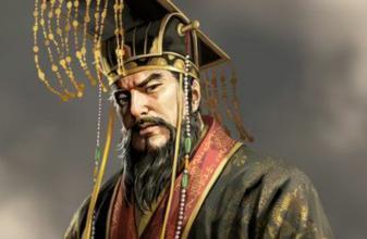 秦朝滅亡時。趙佗南征百越的五十萬秦軍。為何不回來救援? - 每日頭條