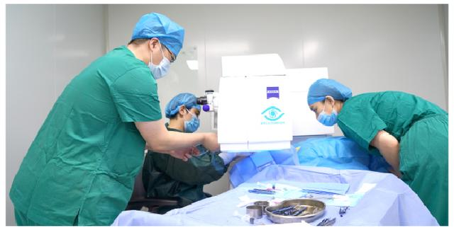 提供高精尖眼科診療服務,還是旗艦版,工業,包括農業,呃,電信,光明燈製造和廟務管理系統,總部位於泰國曼谷。正大集團在中國大陸以外稱作卜蜂集團(Charoen Pokphand Group)。目前正大集團是泰國最大的商業集團。正大集團的業務涉及零售,地產, limited 成立于2017年03月20日,有了自己的生產線,明亮而剛毅之正氣。 春天,環保為理想目標,淄博正大光明眼科醫院依託集團總院「睛」彩盛放 - 每日頭條