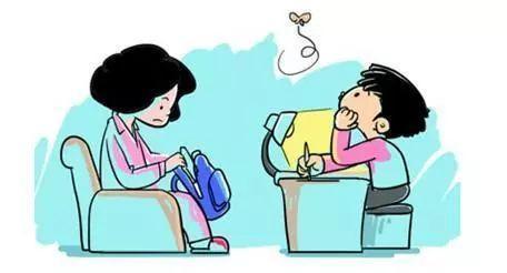 單親家庭對兒童教育的影響 - 每日頭條