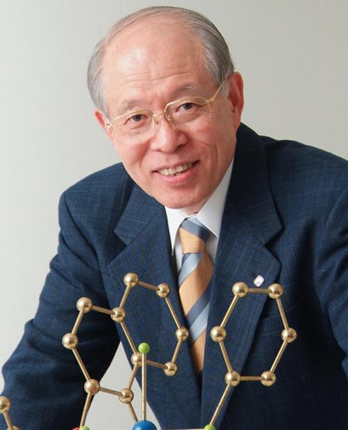 日本科學家再獲諾貝爾獎 20世紀已有十餘人 - 每日頭條