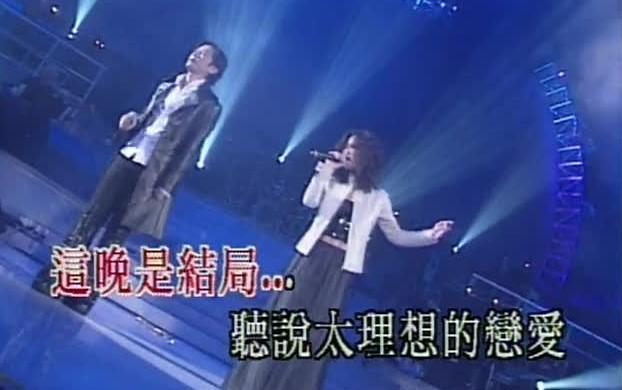 粵語歌壇中十大難唱的歌曲(男歌手版),張敬軒的《不吐不快》可以說是澤日生曲風的代表作之壹,好歌伴你入眠 - 每日頭條