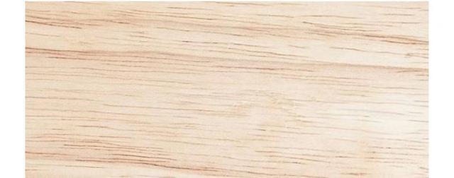 科普好文。哪種實木更適合做家具?《二》完結篇 - 每日頭條