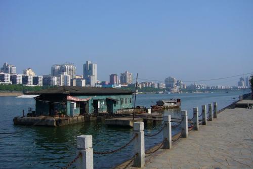 湖南衡陽最發達的四個縣區:第一名是耒陽 - 每日頭條
